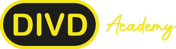 DIVD Academy logo